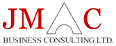 JMAC - Business Consulting LTD.